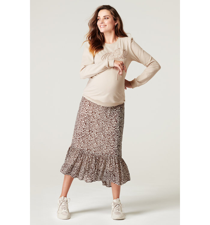 Noppies Studio Noppies Studio Maternity Skirt