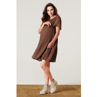 Noppies Studio Maternity Dress