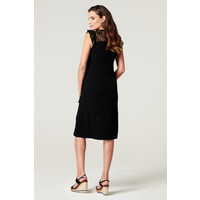 Noppies Studio Nursing Dress