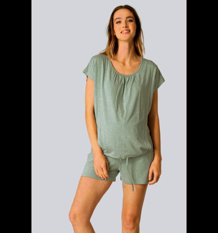 Seraphine Seraphine Maternity Pajama Set