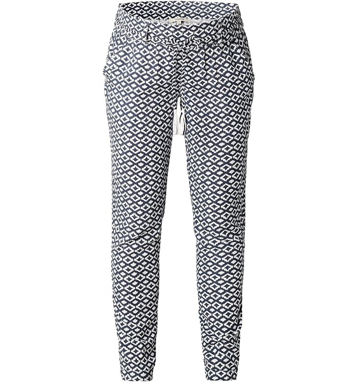 Noppies Noppies Aurora Maternity Trousers