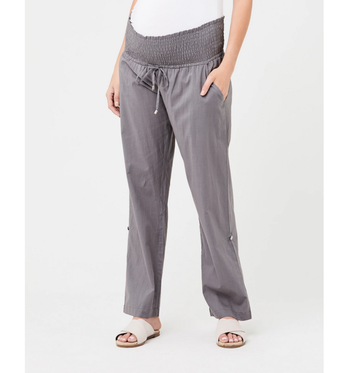 Ripe Maternité Ripe Maternity Trousers