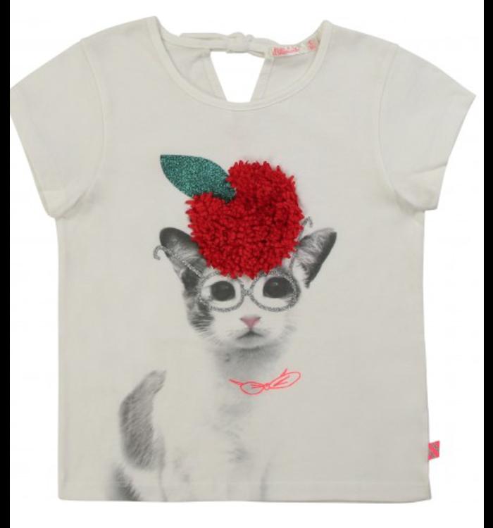Billieblush BillieBlush Girl's T-Shirt
