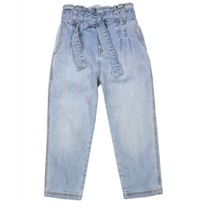 Mayoral Mayoral Girl's Jeans