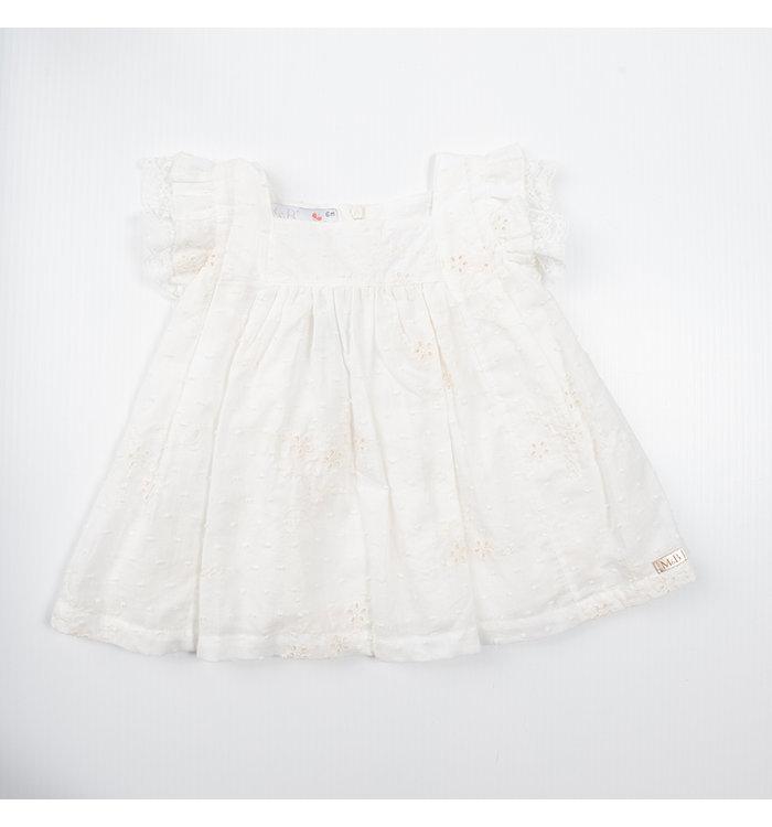 M&B Fashion M&B Girl's Dress
