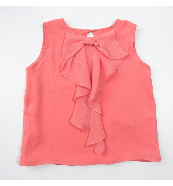 Appaman Girl's Tank Top