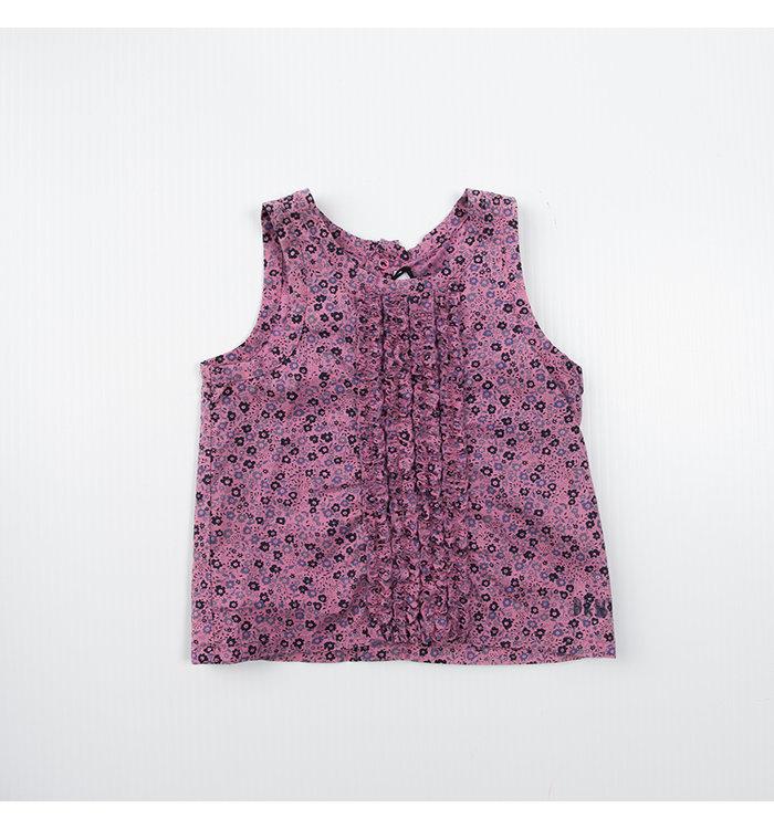 DKNY Girl's Tank Top