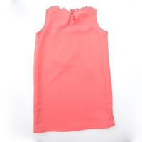 Appaman Girl's Dress