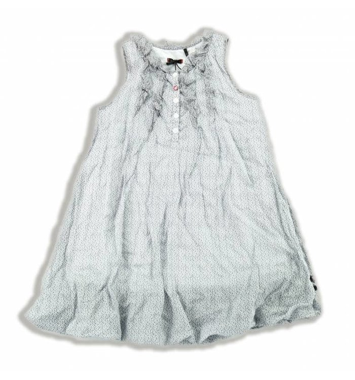IKKS Girl's Dress