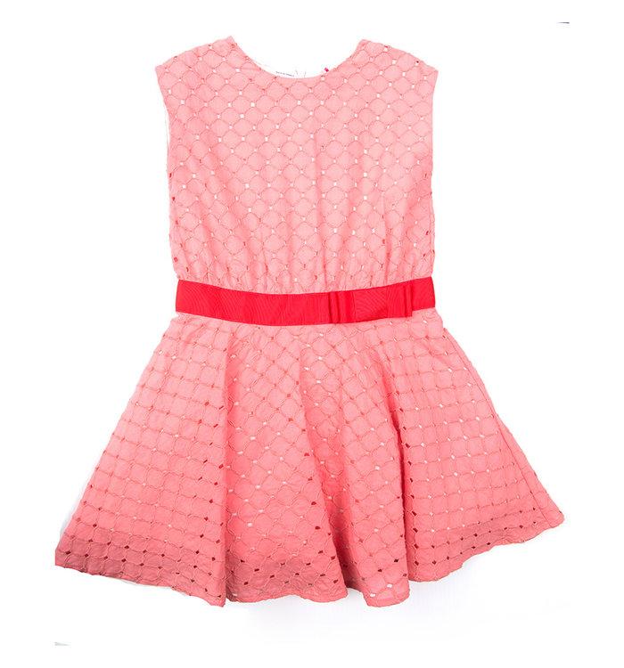Lili G Girl's Dress