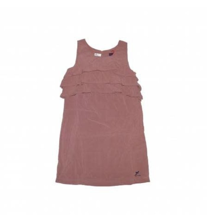 Paul Smith Paul Smith Girl's Dress