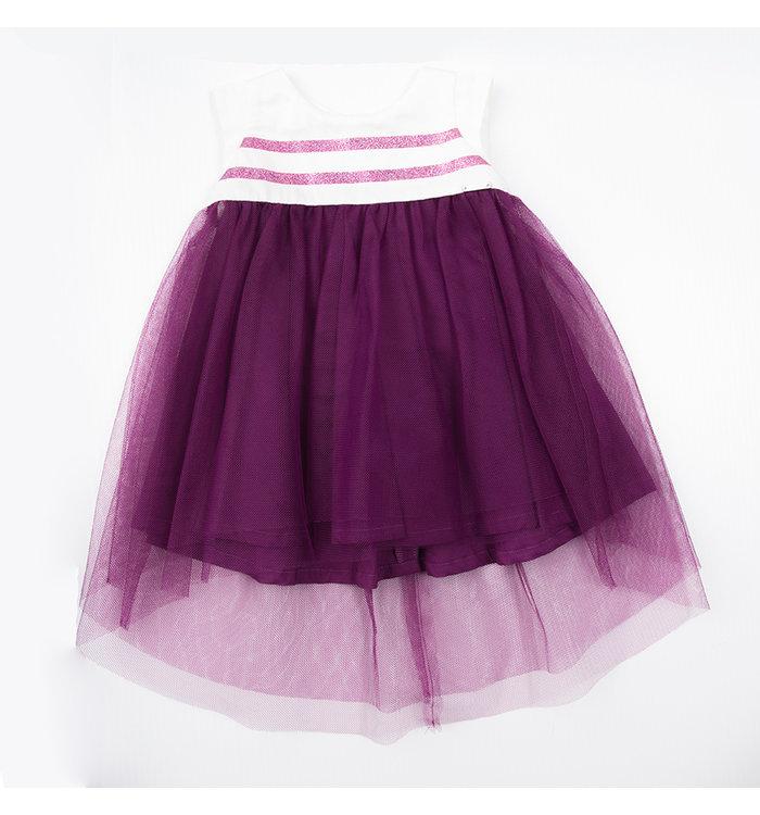 JPG Girl's Dress