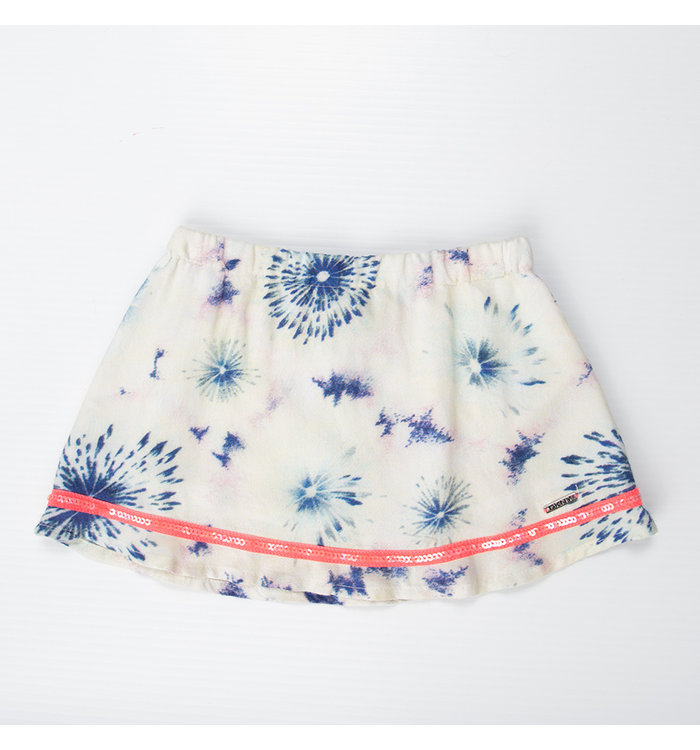 DKNY Girl's Skirt