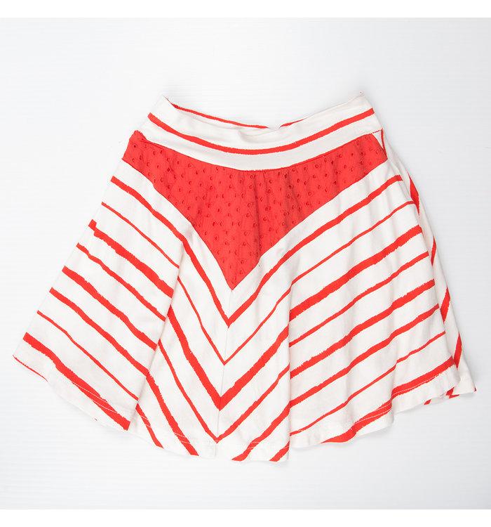 JPG Girl's Skirt