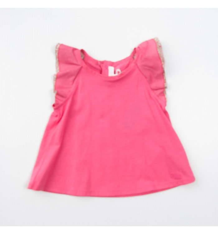 Chloé Girl's T-Shirt