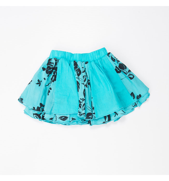 Eliane Girl's Skirt