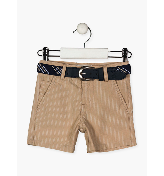 Losan Losan boy's Short