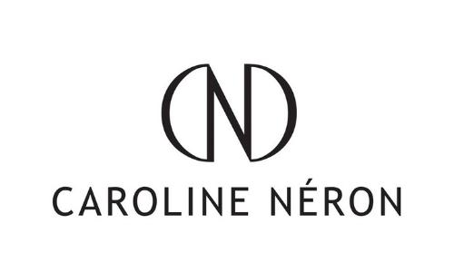 Caroline Néron Bijoux