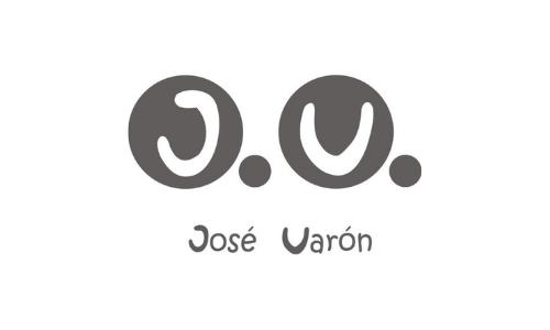 José Varon