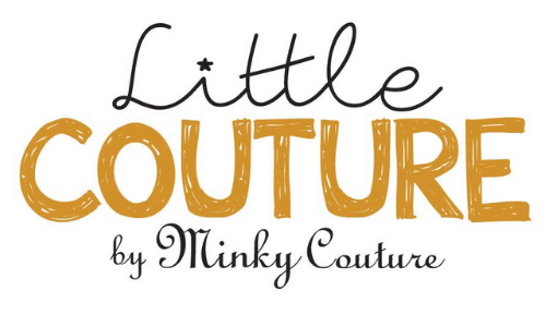 Little Couture