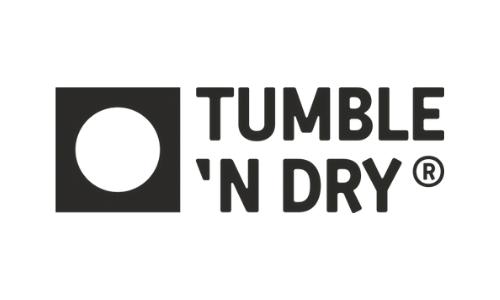 Tumble' N Dry