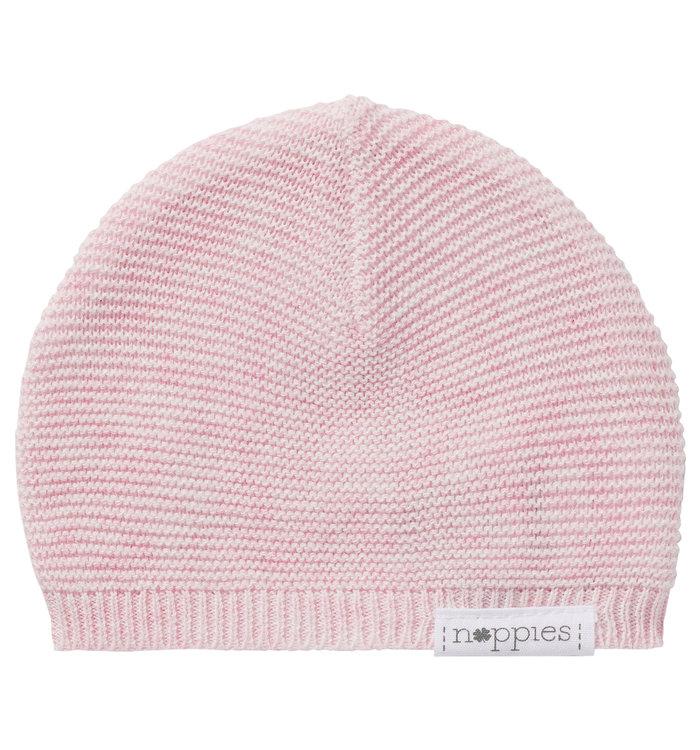 Noppies Baby NOPPIES GIRL'S HAT
