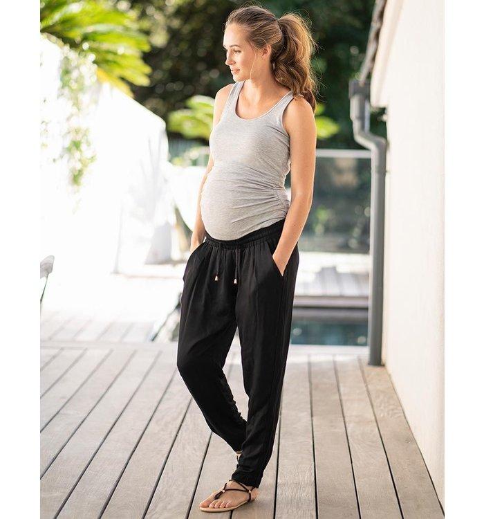 Seraphine Seraphine Maternity Trousers