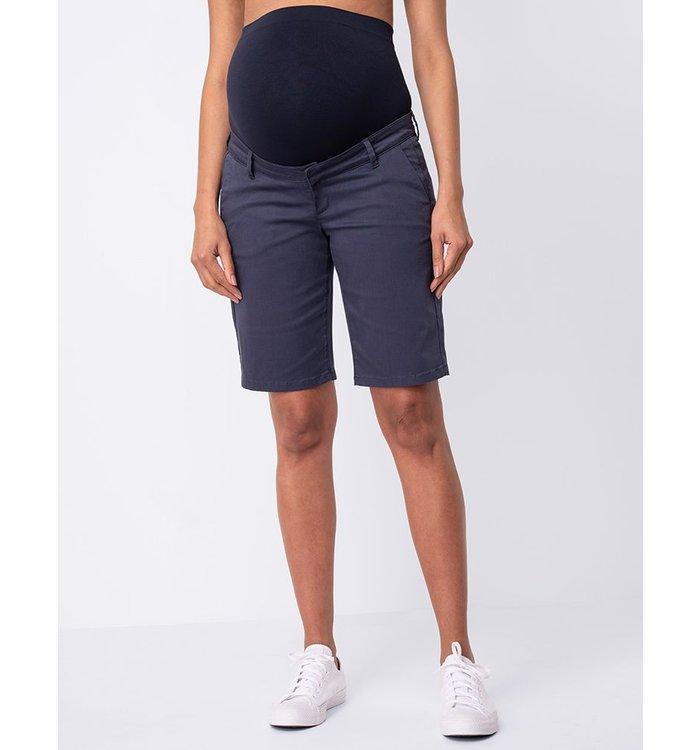 Seraphine Seraphine Maternity Shorts