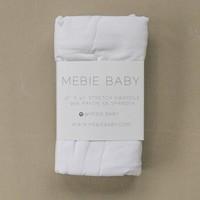MEBIE BABY SWADDLING BLANKET
