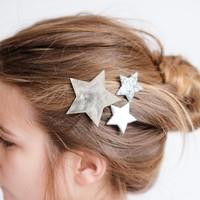 MIMI & LULA HAIR CLIPS