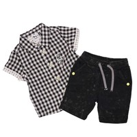 3 Pommes 2 pieces Set, PE