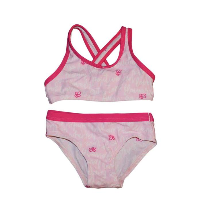Kanz Kanz 2-Piece Swimsuit, PE