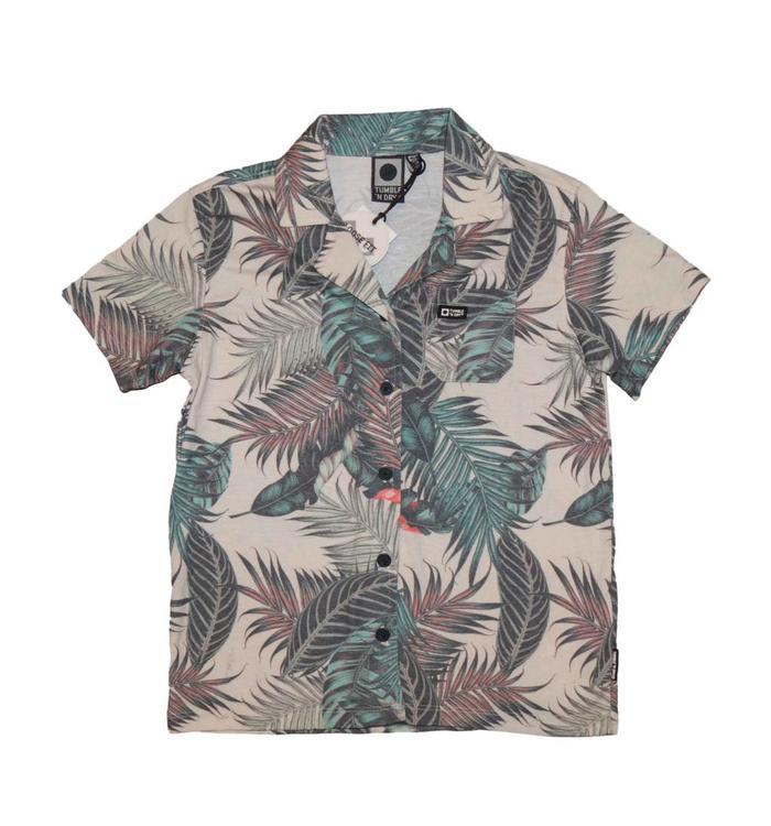 Tumble'n Dry Tumble n'Dry Shirt, PE