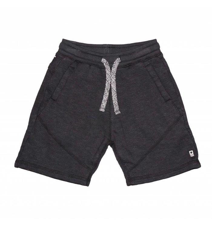 Tumble'n Dry Tumble n'Dry Shorts, PE