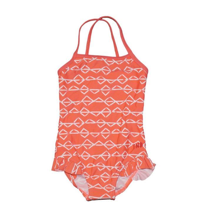Tumble'n Dry Tumble n'Dry Swimsuit, PE