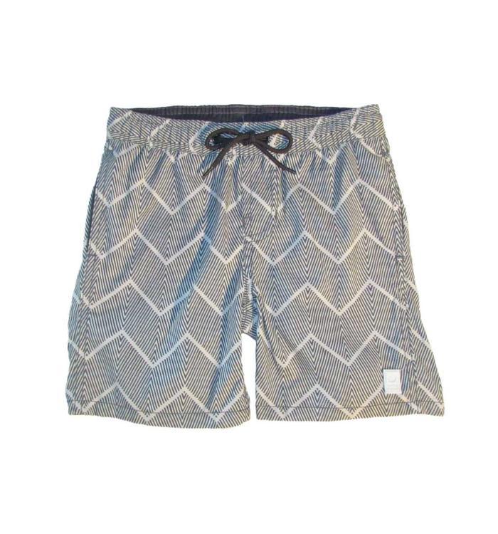 Tumble'n Dry Tumble n'Dry Swimming suit, PE