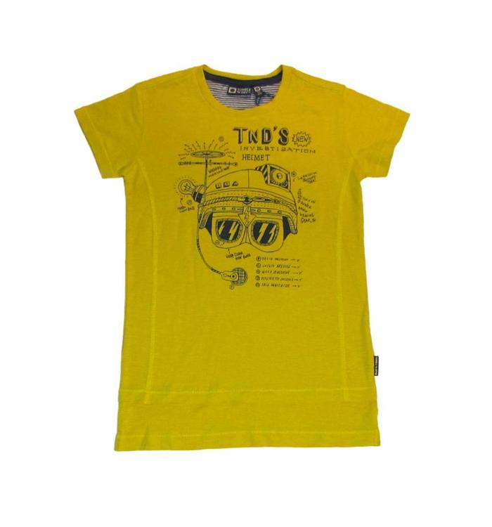 Tumble'n Dry Tumble n'Dry T-Shirt, PE