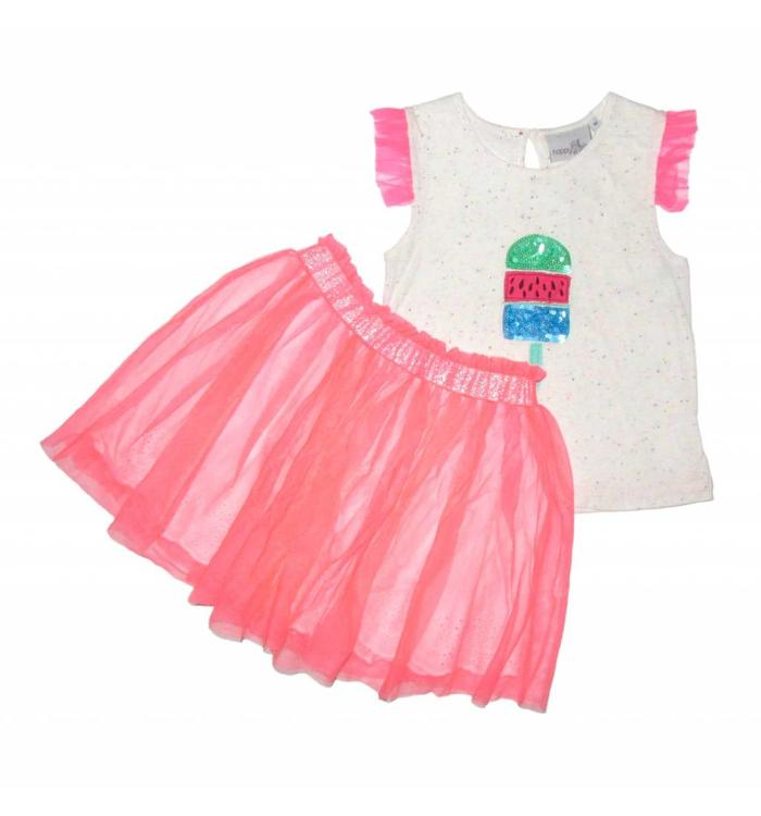 Happy Girls Happy Girls 2-piece Set, PE