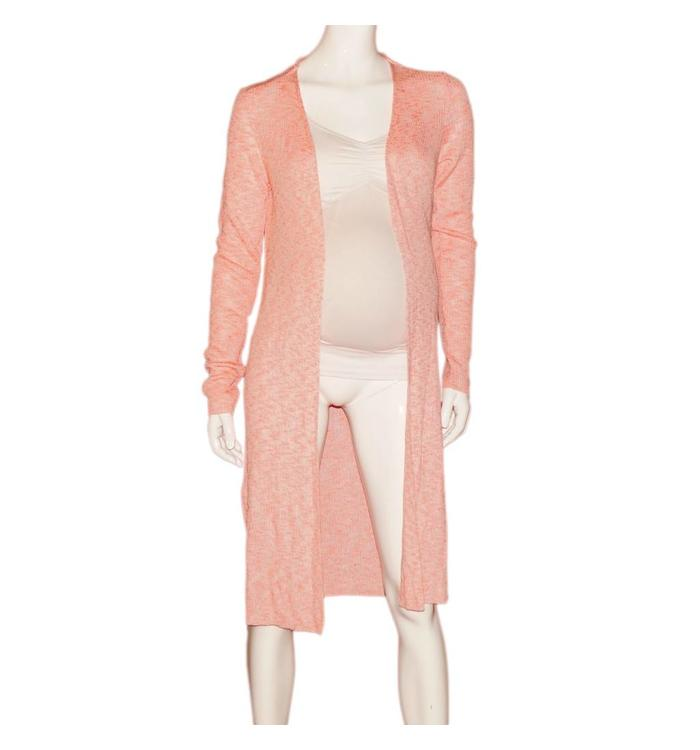 Noppies/Maternité Cardigan Maternité Noppies, PE