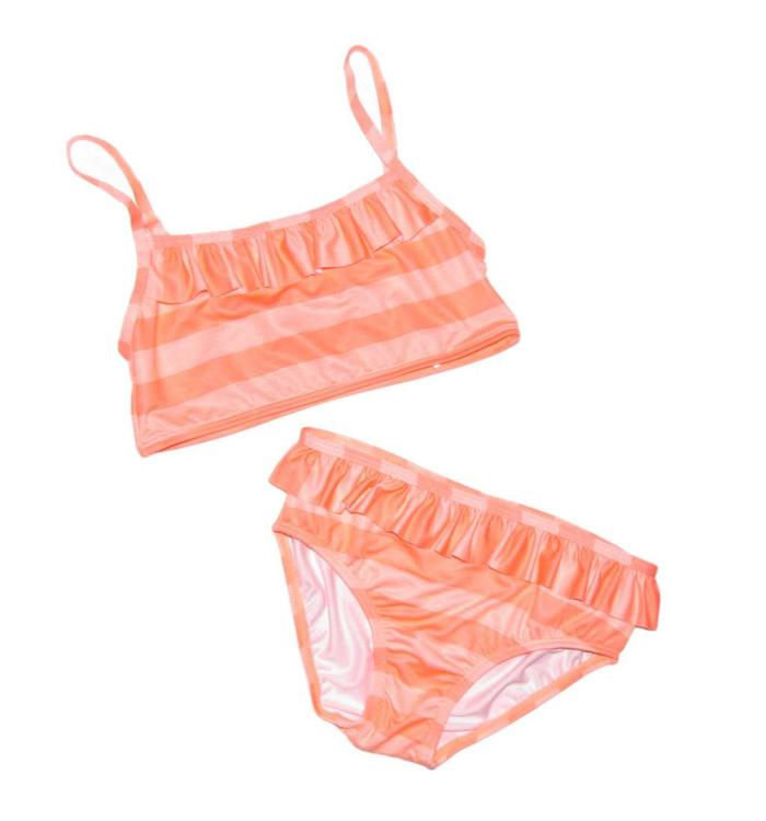 Small Rags Small Rags Swimsuit, PE