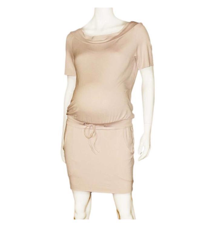 9 Fashion 9 Fashion Dress, CR