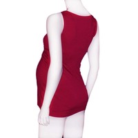 9 Fashion Camisole, CR