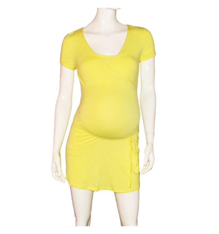 Noppies/Maternité Noppies Maternity Tunic, CR