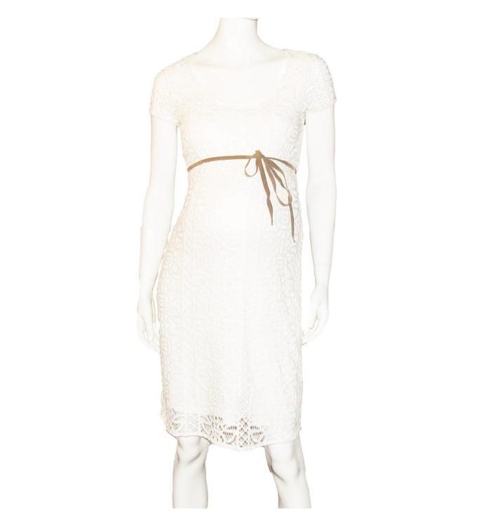 Noppies Noppies Maternity Dress, CR