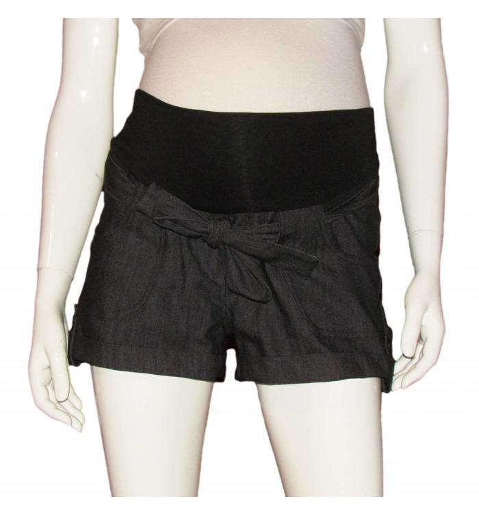 Jules & Jim  Maternity Shorts, CR