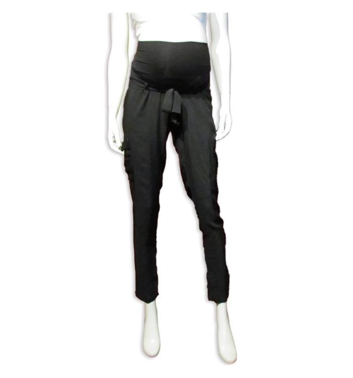 Jules & Jim Jules & Jim Maternity Pants, CR