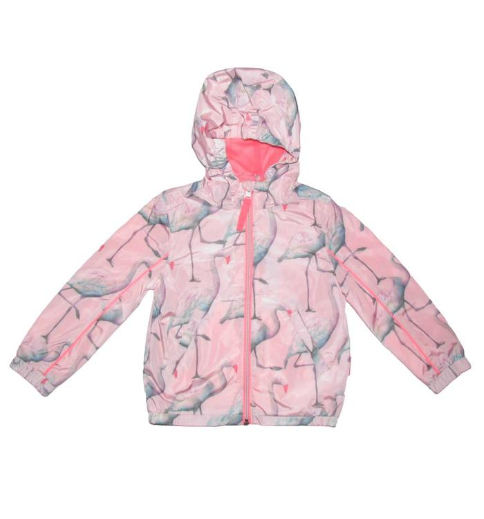 Noppies Noppies Raincoat, PE
