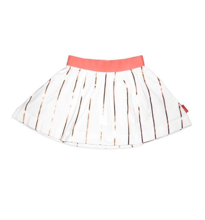 Noppies Noppies Skirt, PE