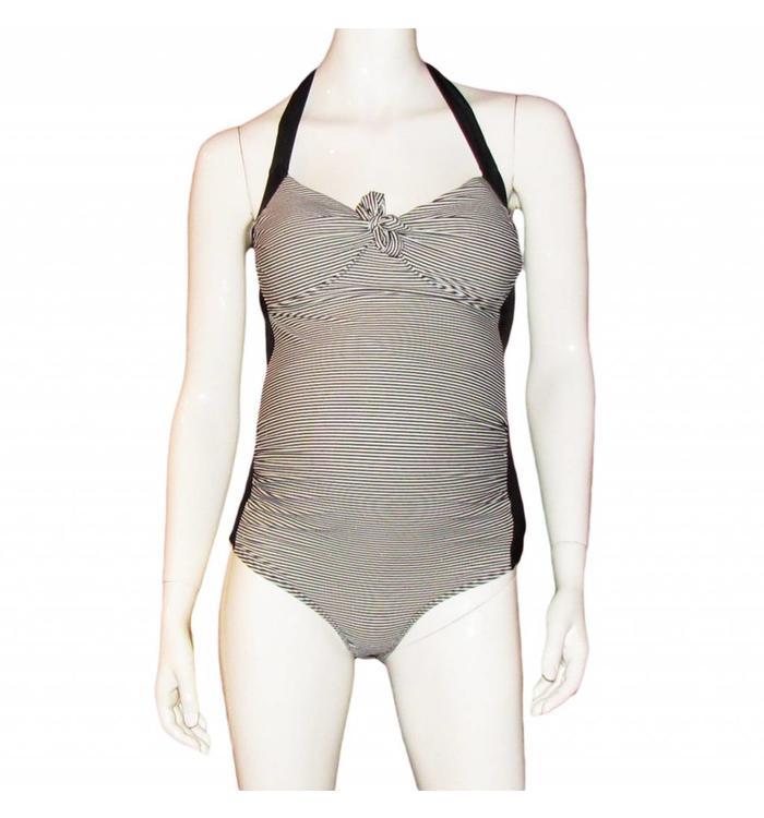 Ripe Ripe Swimsuit, CR