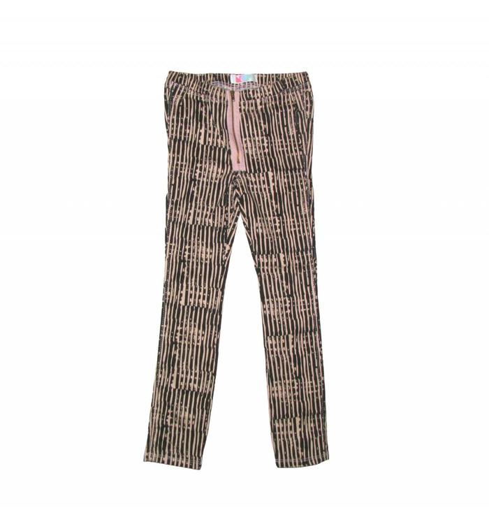 Noppies Pantalon Noppies, PE